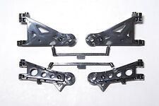 TAMIYA 58418 1/10 Boomerang F-parts 58391 Hot shot front arm