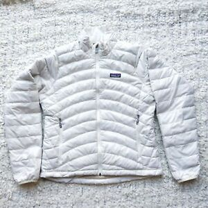 Patagonia Down Jacket Size Medium