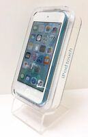 Apple iPod Touch 5th Generation 32GB Blue MP3 MP4 Dual Cameras - 90 Day Warranty
