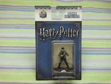 nano metalfig harry potter hp2 mini figure