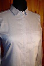 H&M Langarm Damenblusen, - tops & -shirts für Business-Anlässe
