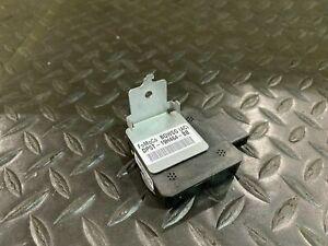 LINCOLN MKZ 2013-2019 FWD OEM NAVIGATION GPS MODULE COMPUTER