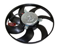 Engine Cooling Fan Assembly Right/Left MTC 4874