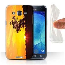 Étuis, housses et coques bleus Samsung Galaxy Note pour téléphone mobile et assistant personnel (PDA) Samsung