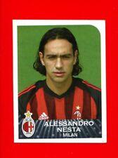 CALCIATORI 2002-03 2003 Panini -Figurina-Sticker n. 233 - NESTA - MILAN
