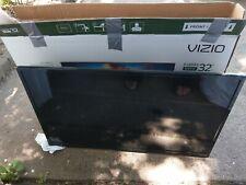 VIZIO D Series 32 inch HD TV