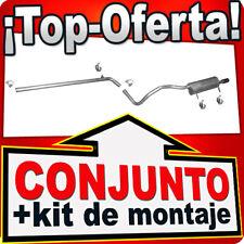 Para Renault Megane 2008-16 Derecho Lado Del Conductor Cristal Espejo Ala Asférica