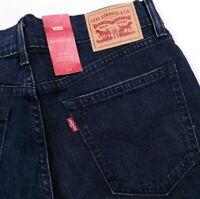 Levi's Boyfriend Fit Jeans Size 25 Women's