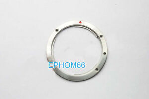 Lens Bayonet Mount Ring Repair Part For Canon EOS 1DX2  Camera Part