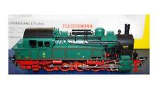 Fleischmann Spur HO 4810 T16 der KPEV OVP