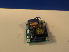 BROTHER CNC CIRCUIT BOARD B521034-2 ICI-D1S