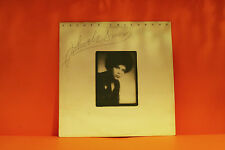 PHOEBE SNOW - SECOND CHILDHOOD - COLUMBIA 1976 - VINYL LP *BUY 1 LP GET 1 FREE*
