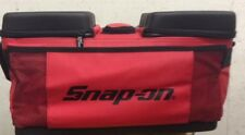 Snap On Tools Collectable Colapsable Hot N Cold Cooler