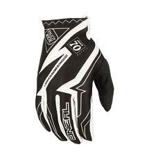 O 'neal Matrix Glove Racewear 2017