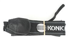 Konica Minolta Camera Neck Strap Included w/ Maxxum 5D / 7D