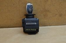 06-11 W219 W211 MB CLS550 CLS500 IGNITION CONTROL SWITCH WITH KEY 2115453708