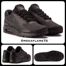 Nike Air Max Classic BW [Mens] Shoes Outlet 137
