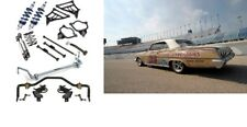 Ridetech Complete Coilover System fits Suspension Kit 1959-1964 Chevy Impala