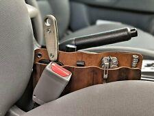 RMK Car Caddie Organiser