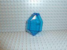 LEGO® Space Classic 1x Panel Panele transparent blau blue 2468 6885 6850 K118