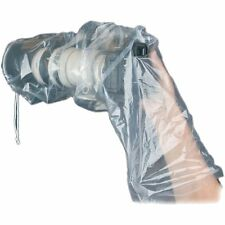OpTech Rain Sleeve / Camera Rain Protection 2 Pack