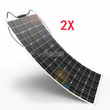 solarpanel 120w ebay. Black Bedroom Furniture Sets. Home Design Ideas