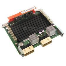 IBM System x3850 M2/x3950 M2 Mem. Expan. Card 43W8672