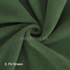 Polar Fleece Anti Pill Test Aprobado Tela 27 colores de moda precio al por  mayor e8843624c703
