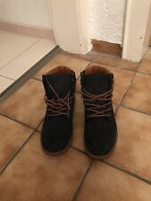 Timberland, Stiefel, Boots