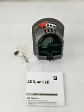 NEW Honeywell Home M847D-ZONE Damper Operator For ARD and ZD Low Voltage