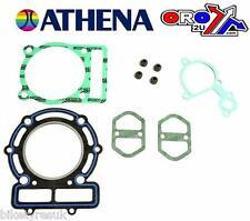 Husqvarna TC610 TE610 TC 610 TE 610 (ALL YEARS) ATHENA Top End Gasket Kit