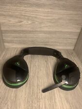 Turtle Beach Stealth 600 ( No Usb Dongle)