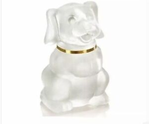 New Zermat Baby Boby Cologne Perfume Boby para Bebe On sale !