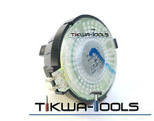 Mini Lautsprecher Lichtsummer Speaker VDO Tacho VW Golf Touran Polo Fox Fabia