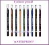 RIMMEL Scandaleyes WATERPROOF KOHL Kajal Pencil Choose Shade