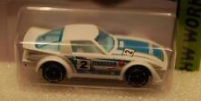 Hot Wheels 2015 Mazda RX-7 #193/250