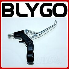 Right Cable Brake Lever Handle Mini PIT Pocket Rocket Dirt Scooter Bike Bicycle