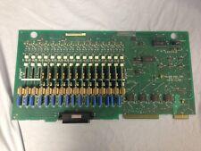 Rauland Borg Tc4155 Phone Link Module for Telecenter V Intercom System