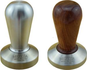 Tamper / Andrücker Motta für Espressomaschinen