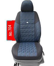 Maß Schonbezüge Sitzbezüge Ford C-Max C Max  5 Sitze 704 Autositzbezüge