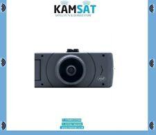 Dash Car Camera DVR dual PNI Voyager S1400 FullHD 1080p display 2.7 inch Dual