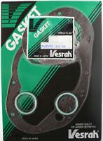 KR Motordichtsatz Dichtsatz komplett Gasket set SUZUKI T 500 GT500 71-79 Vesrah