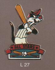 Pin's Badge Demons & Merveilles BD Comics Tex Avery Collection Looney tunes ++