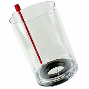 Dyson Bin for your Dyson DC50/Small Ball Animal Vacuum Cleaners (965070-01)