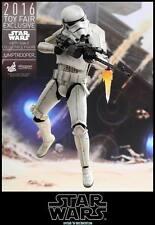 Hot toys VGM23 Star Wars Battlefront 1/6th scale Jumptrooper figure 3