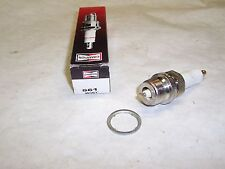 Spark Plug - Champion W16Y - Model A Ford & many others - 7/8-18 - Replaces C16C