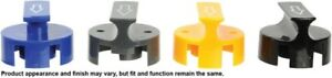 A1 Cardone 84-8400T Camshaft Synchronizer Alignment Tool Kit
