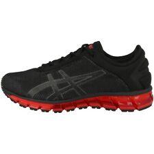 Asics Gel-Quantum 180 3 MX Men Schuhe Herren Sport Laufschuhe black 1021A141-001