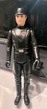 Star Wars Empire Strikes Back 1980 Hk Hong Kong Imperial Commander