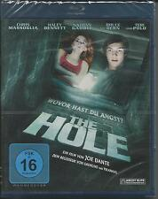 The Hole - Wovor hast Du Angst? [Blu-ray] Bruce Dern  - Neu!